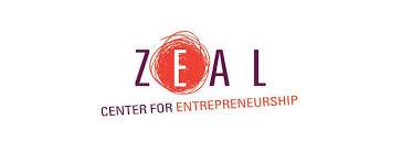 Zeal Center For Entrepreneurship