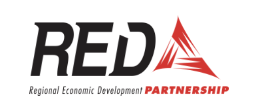 Regional Economic Development Partnership