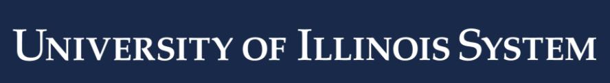 University Of Illinois System